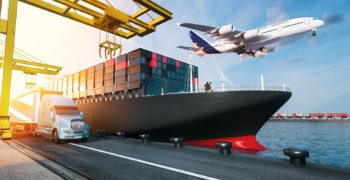TRADING FROM CHINA – 国际贸易