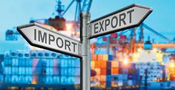 IMPORT IN CHINA – 進口中國