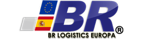 BR Logistics Europa - Exports - Imports - Forwarder