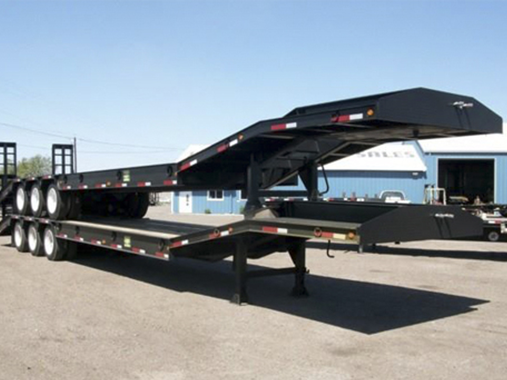 Heavy equipment shipping BR EXPORT USA LOGISTICS