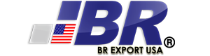 BR Export USA - We care about your cargo