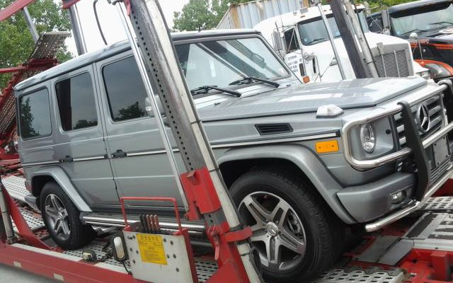 Sourcing and buying vehicles BR EXPORT USA LOGISTICS