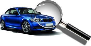 Sourcing and buying vehicles
